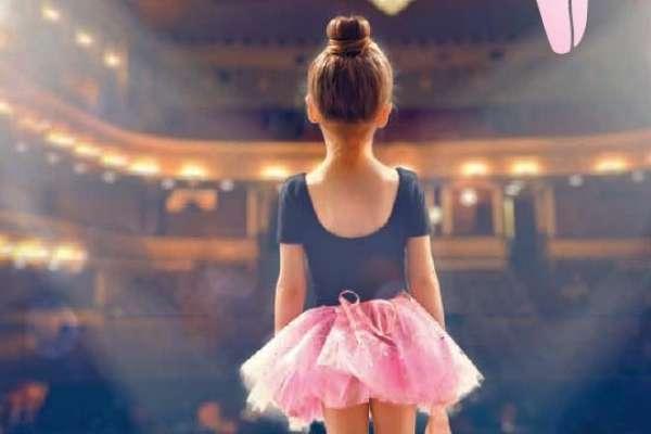 balet.jpg