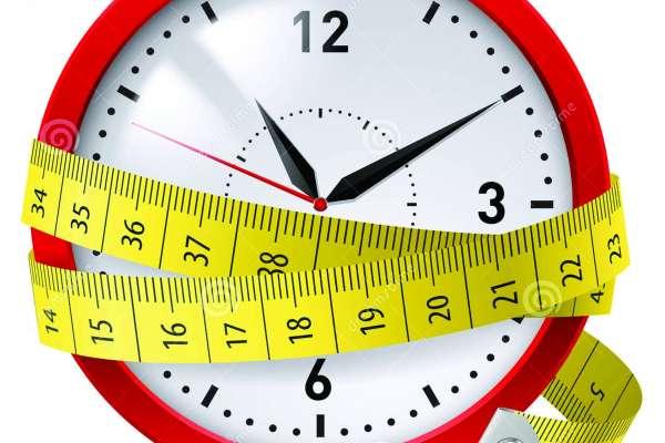 diet-time-limit-clock-measuring-tape-as-concept-36035421[1].jpg