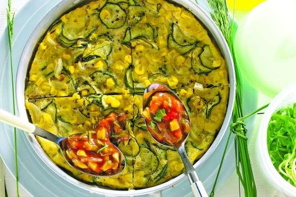 zucchini-frittata_mit_chili-dip_1391_1.jpg
