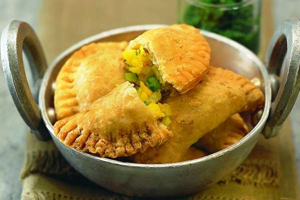 Idaho potato samosas.jpg