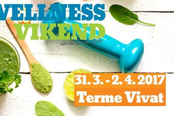wellness dogodek.jpg