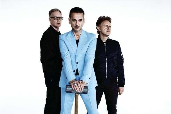 Depeche Mode nosilna-2-POT.jpg