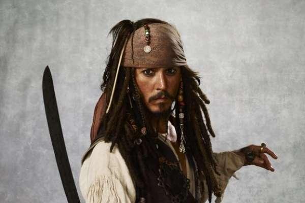v-pirati.jpg