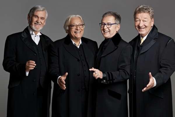 New Swing Quartet.jpg