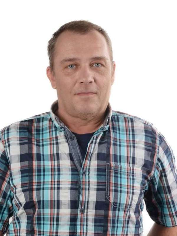 Tomaž Singer