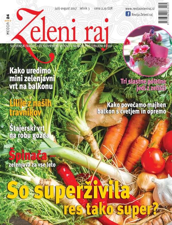 Revija št. 6