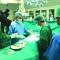 operacije OP SALA SA KOLEGAMA NA WORKSHOPU (1)
