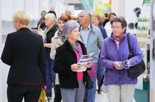 13.000 evrov za zaposlitev starejšega brezposelnega