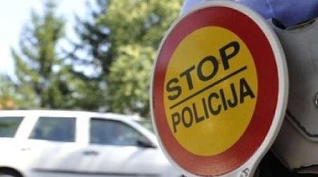 Dopust na Hrvaškem: poznate omejitve in kazni?