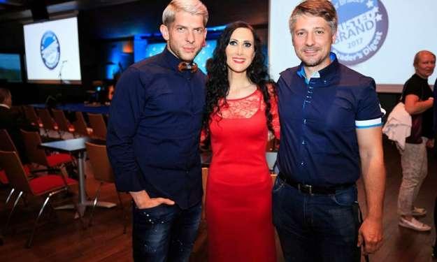 Radio Aktual je najbolj ZAUPANJA vreden RADIO V SLOVENIJI!
