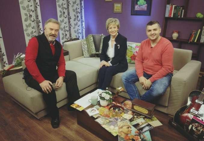 Franc Pestotnik Podokničar, Stanka Kovačič, Simon Golobič