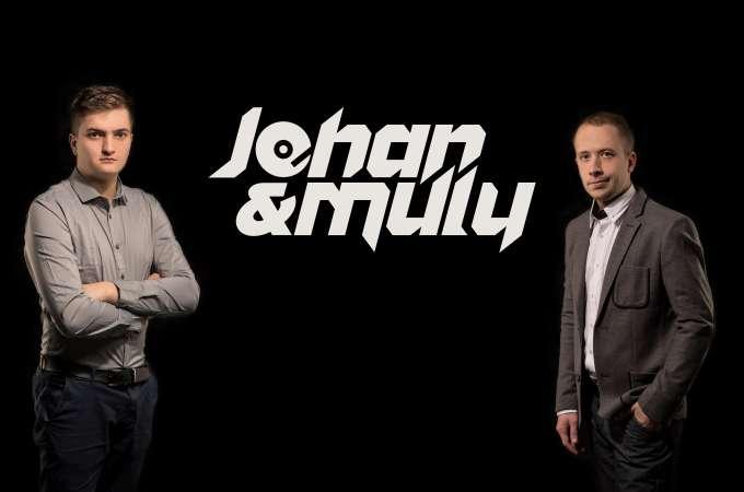 salomon-johan_and_mully