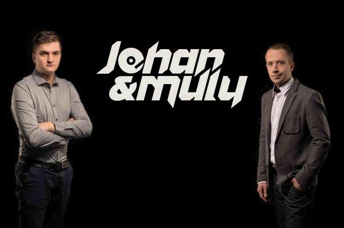 salomon-moj_svet-johan_and_mully