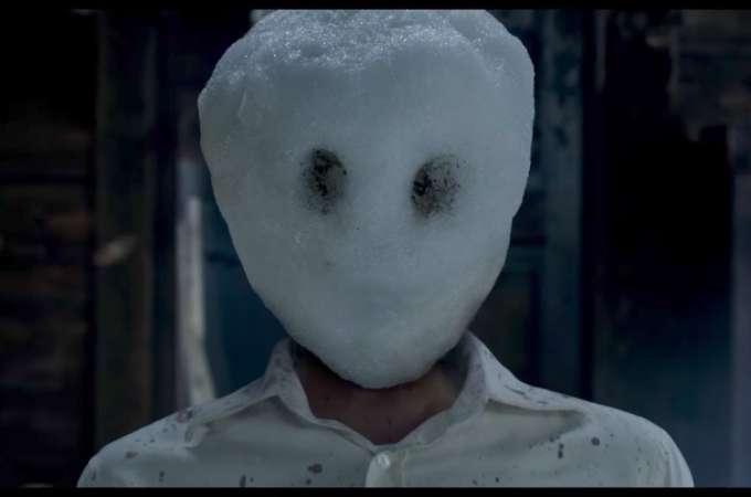salomon-moj_svet-snowman