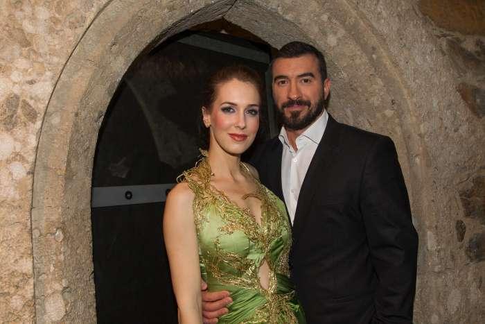 Lili Žagar in Marko Potrč ne zmoreta več