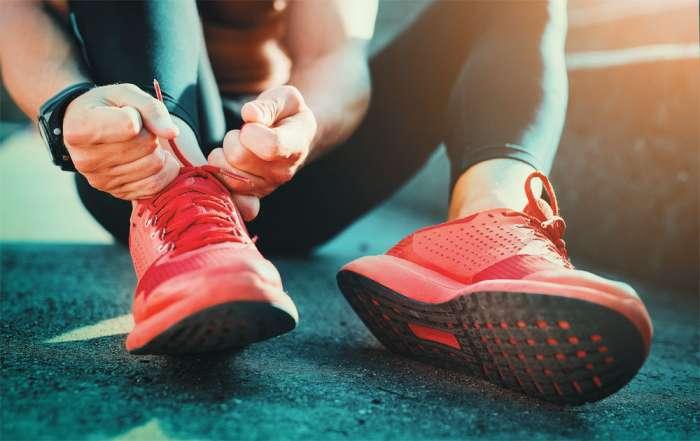 6 presenetljivih načinov, kako postati boljši tekač