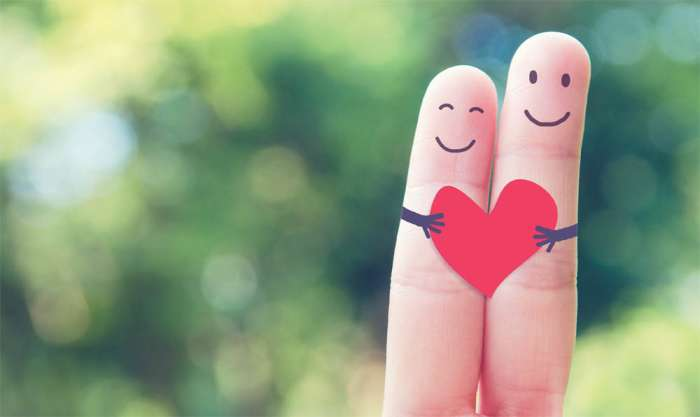 Kako negovati partnersko ljubezen