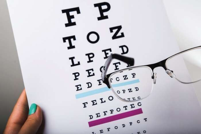 Pešanju vida se ne da izogniti