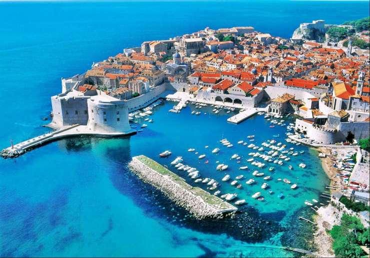 Nizozemcem je prekipelo zaradi hrvaške blokade pol milijarde evrov vrednega posla