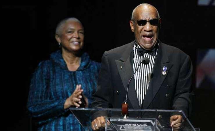 Proti Cosbyju ne bodo vložili obtožnice zaradi spolnega napada