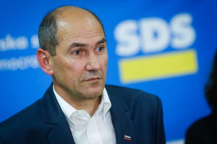 SDS prekinila kreditno pogodbo z Đuđićevo in ji vrnila že prejeti denar