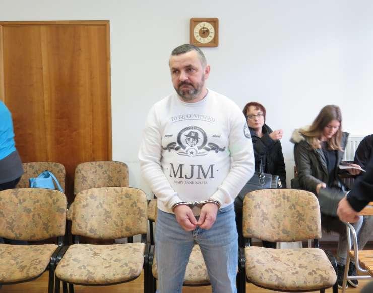 Priča: Oče koroških dečkov se je znašal nad umorjeno Lidijo