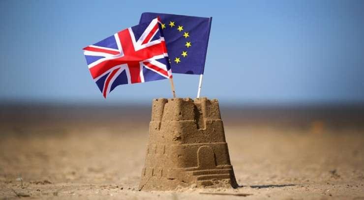 Britanski liberalni demokrati volivce snubijo z novim referendumom o brexitu