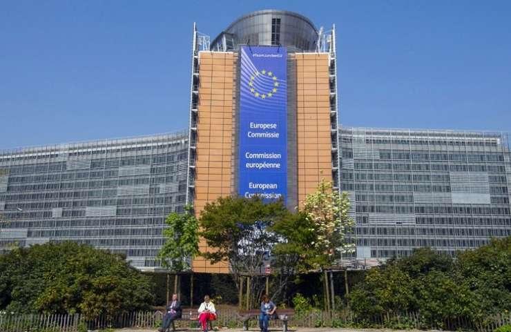 Bruselj: V Sloveniji je neugodno okolje za podjetništvo