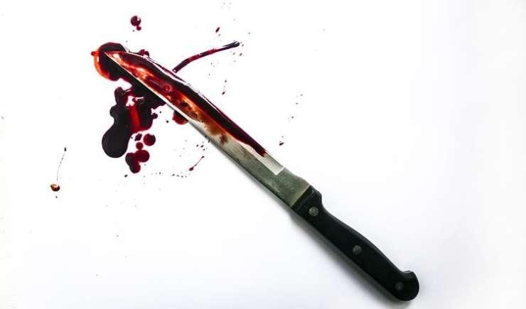 Okruten umor belgijskega župana: maščevalni 18-letnik mu je prerezal vrat
