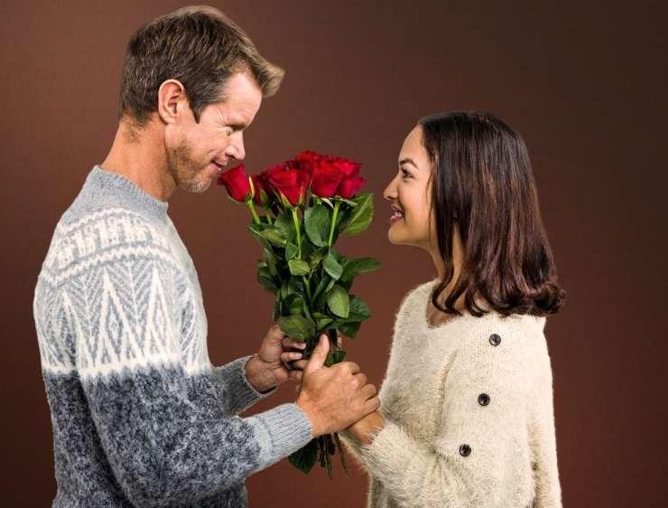 Valentinovo odpira širša vprašanja o pomenu ljubezni