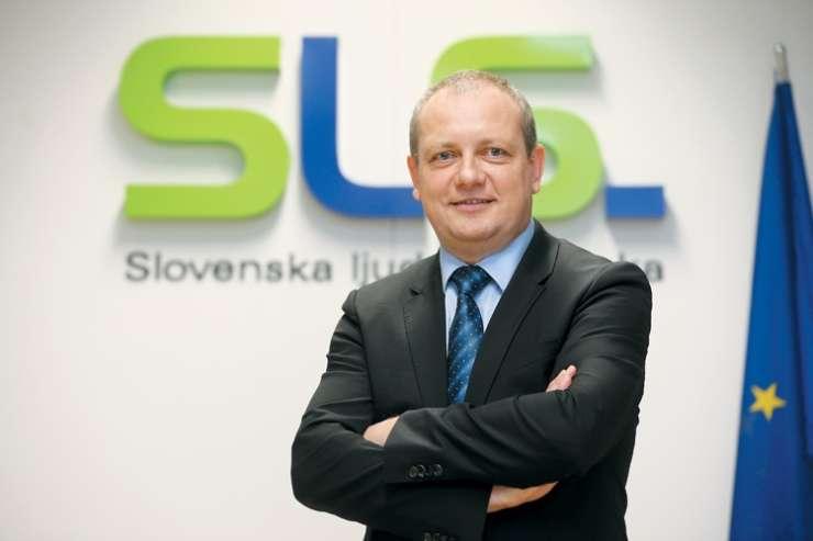 Marko Zidanšek bo kandidiral v državni svet za predstavnika celjske regije