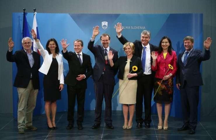 Primite se za denarnice: To so najbolje plačani uradniki in poslanci EU