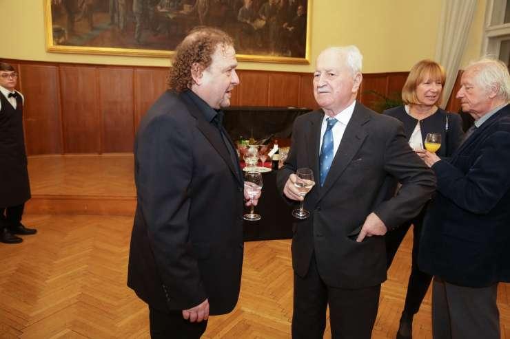 Bo šef Udbe Janez Zemljarič »zrihtal« več denarja za Brlekov Festival?