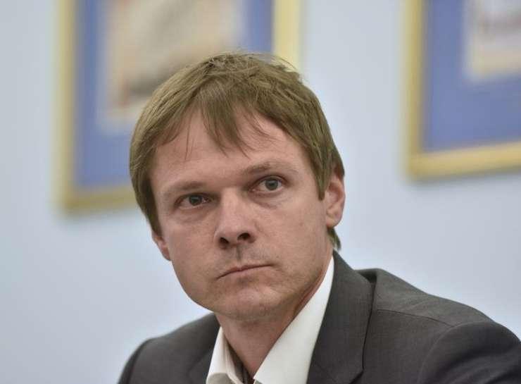 Direktor UKC Ljubljana: Ne vidim argumentov za razrešitev