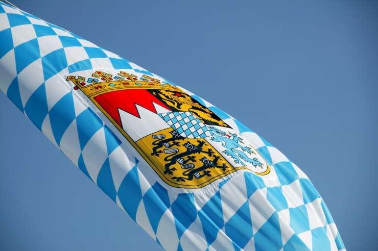Adijo, Berlin: kar tretjina Bavarcev je za neodvisno Bavarsko
