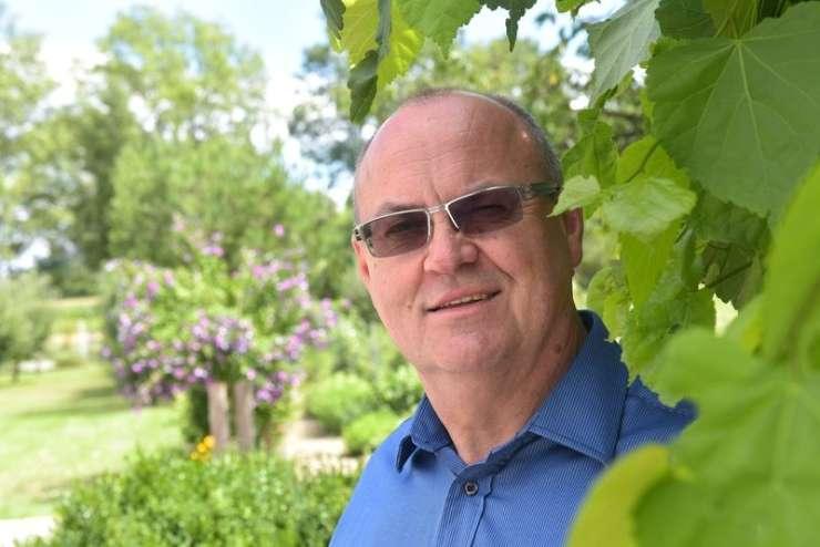 Jožef Horvat: Erjavčevo soliranje pri arbitraži ne koristi Sloveniji
