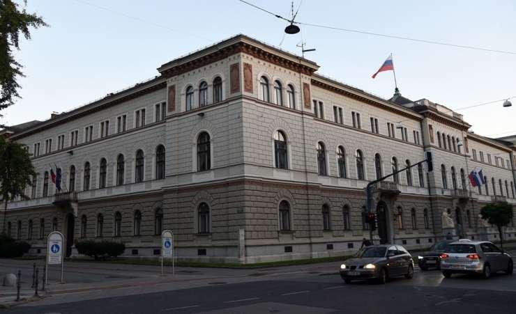 ZZR: Predsednik države mora imeti srce za Slovenijo in ne samo za svojo osebno kariero