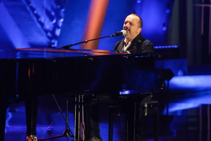 """Tony Cetinski je nedavno z avtom povozil moškega, zdaj bo imel v Ljubljani koncert """"poln emocij"""""""