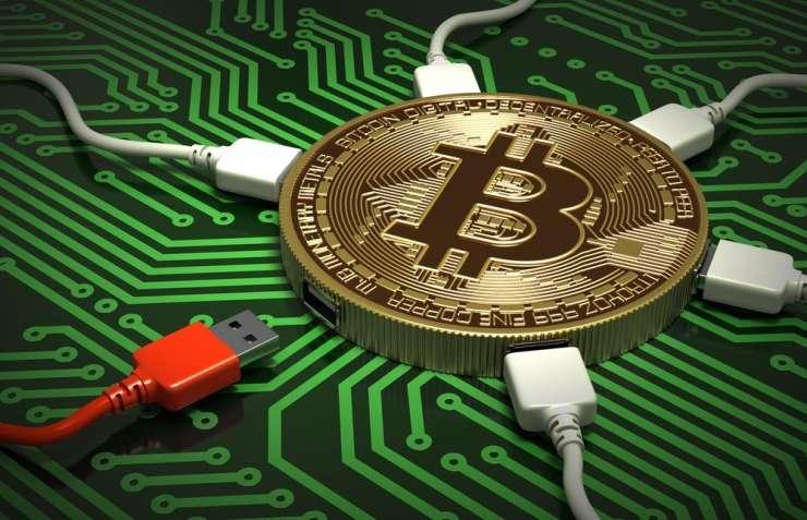 Nov udarec za kriptovalute: Južna Koreja želi zapreti menjalnice