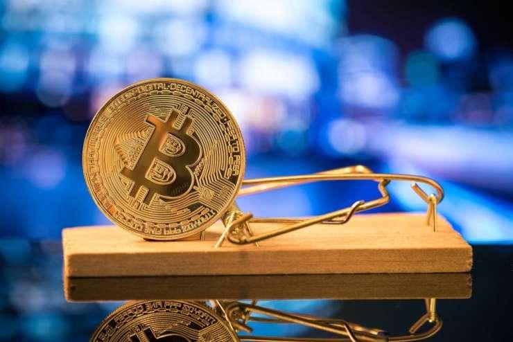 Prvaki kriptovalut: Slovenci, ki mastno služijo z bitcoini