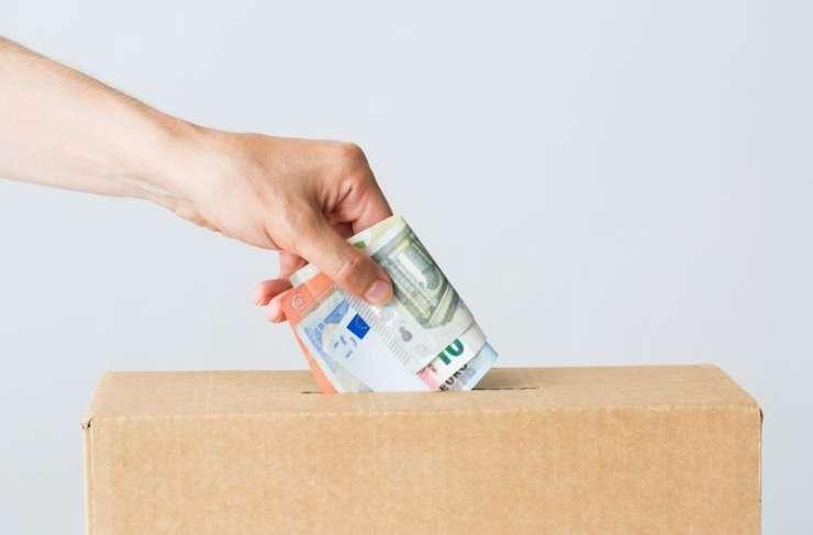 S koliko denarja se v Sloveniji kupijo volitve