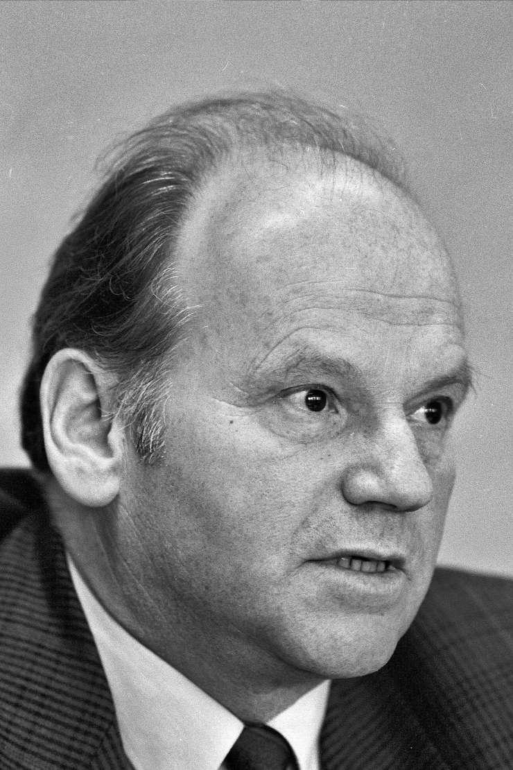 Vera Ban: V spomin Jožetu Pučniku – enajsti januar