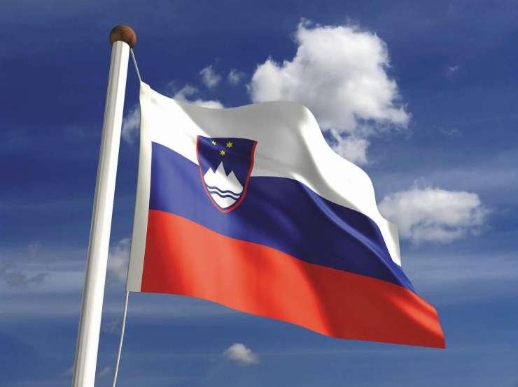 Dosje: Kdo je močnejši: Slovenija ali Hrvaška?