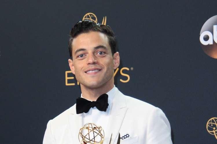 Emmy 2016- foto 6