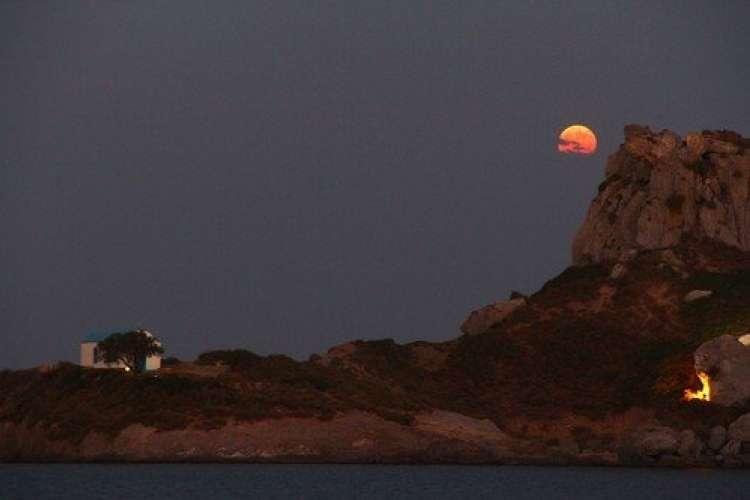 grčija_delni lunin mrk
