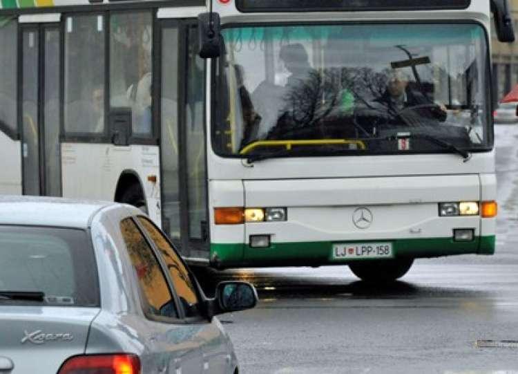 lpp-avtobus_bobo_30.12.13