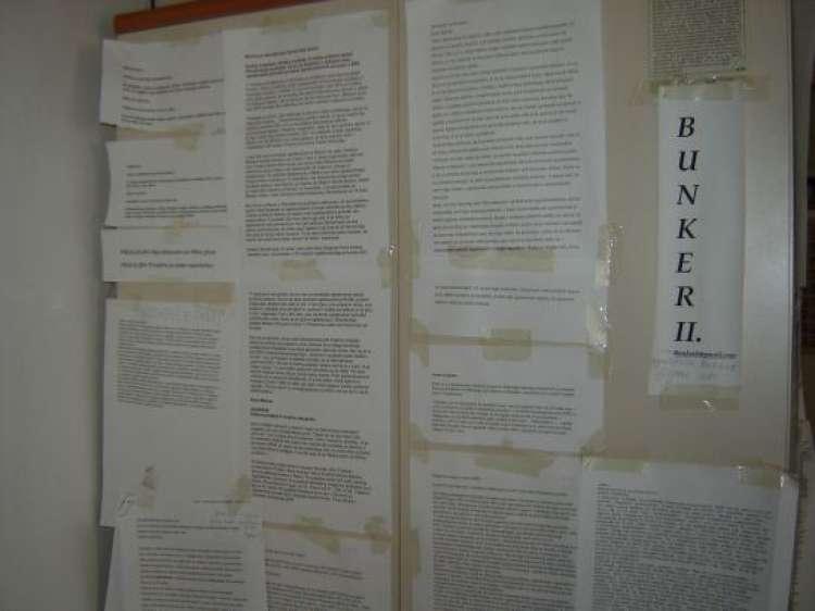 bunker-2