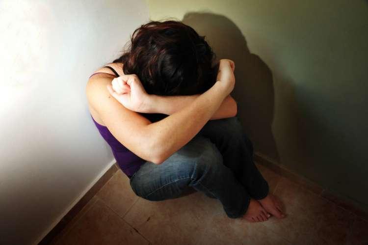Posiljena mladoletnica