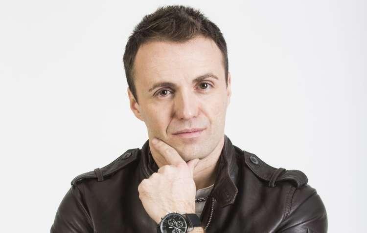 Ranko Babić
