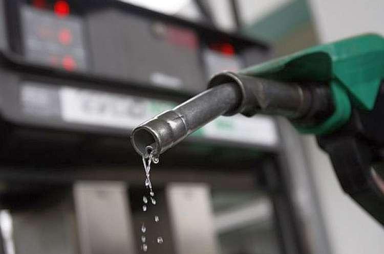 bencin, gorivo
